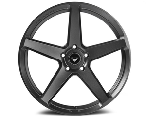 Vorsteiner V-FF 104 Flow Forged Wheel Carbon Graphite 20x12 5x130 45