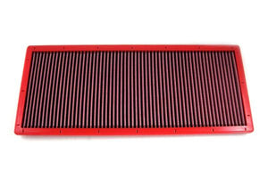 Ferrari 458 Italia BMC Replacement F1 Air Filter