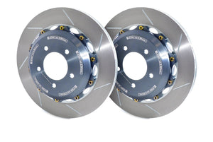 Ferrari 488 GiroDisc Brake Rotors