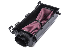 Ferrari 458 Italia BMC Carbon Racing Filter Airbox