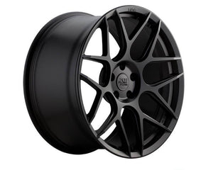 HRE FF01 Tarmac Flowform Wheel 19x11 5x130 60mm