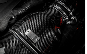 EVENTURI AUDI 8V RS3 CARBON INTAKE