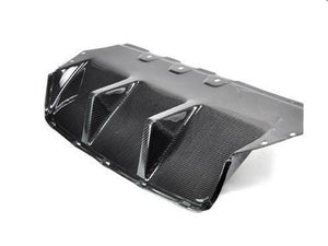 AUTOTECKNIC VACUUMED CARBON COMPETITION CENTER DIFFUSER - F10 M5