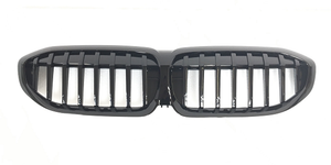 BMW 3-Series G20 M Performance Kidney Grille