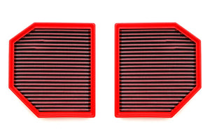 BMW M3 & M4 F80 / F82 / F83 BMC Air Filters