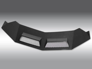 Novitec Carbon Fiber Air Vents for Engine Bonnet Lamborghini Aventador 12-19