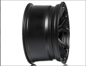 Vorsteiner V-FF 103 Flow Forged Wheel Mystic Black 20x9 5x120 30