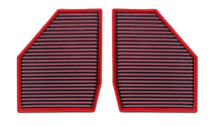 BMW F90 M5 Air Filters BMC