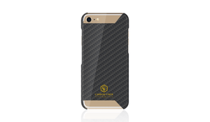 real carbon fiber iphone 7 case