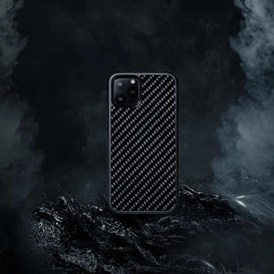 iPhone 11 Pro Carbon Fiber Case