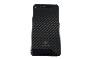 Carbon Fiber iPhone 8 Plus Case