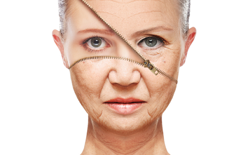 Do you believe in myths? Anti-Aging