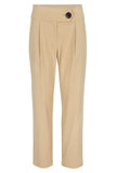 Collectors Club Trousers Wide Waist