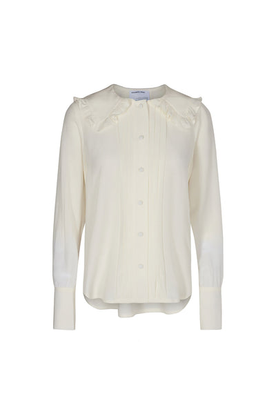 Designers Remix Eliza Collar Shirt