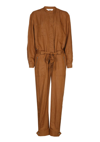 Julia June Jumpsuit