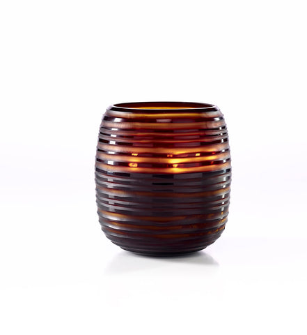 Onno Amber Sphere XL