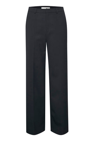 Gestuz Magrethe Wide Pants