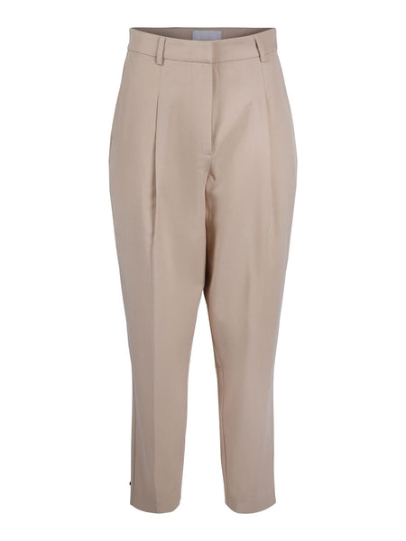 One & Other Tilda Pant