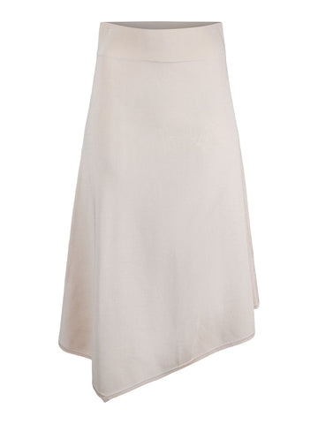 One & Other Elodie Skirt