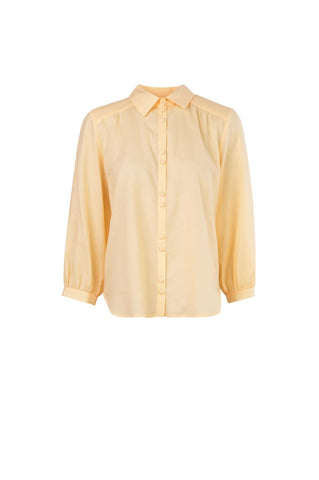 March23 Blouse
