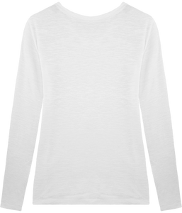 Cicmany T-Shirt Long Sleeve