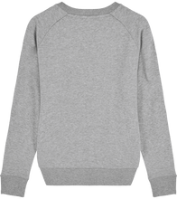 Load image into Gallery viewer, Sweatshirt Fantasy Land available in 2 colours