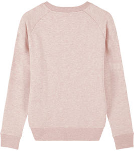 Sweatshirt Fantasy Land available in 2 colours