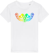 Load image into Gallery viewer, FOLQ Kids' Pride Folklore T-shirt