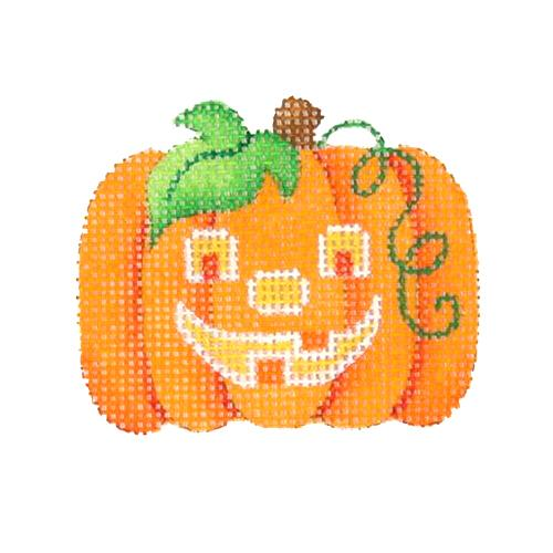 BB 1901 - Mini Pumpkin