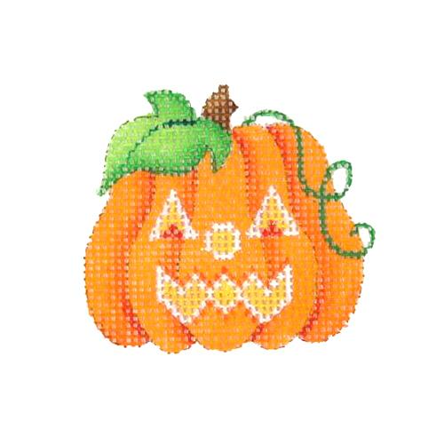 BB 1902 - Mini Pumpkin