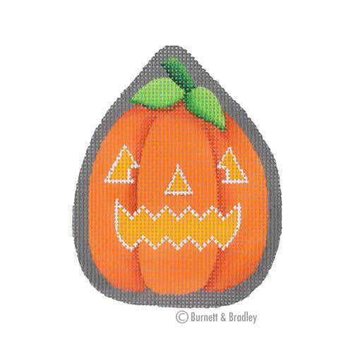 BB 6159 Too Cute to Spook - Tall Jack