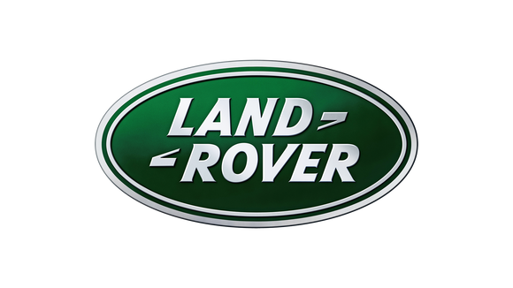 Land Rover Keychains