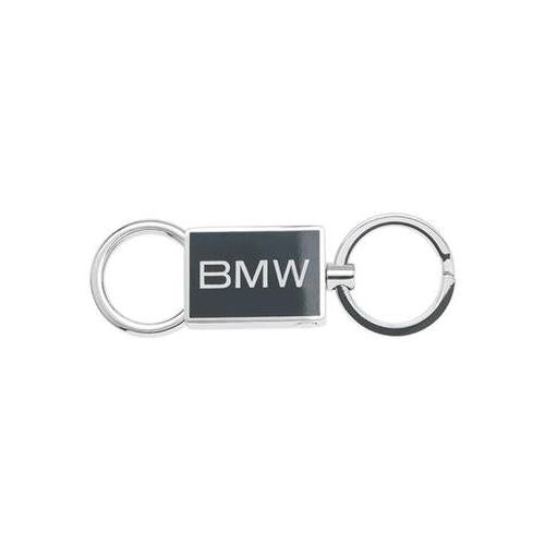 BMW Keychain & Keyring - Valet Key Ring
