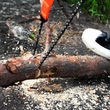 Portable Chain Saw - Phenomenal Ware