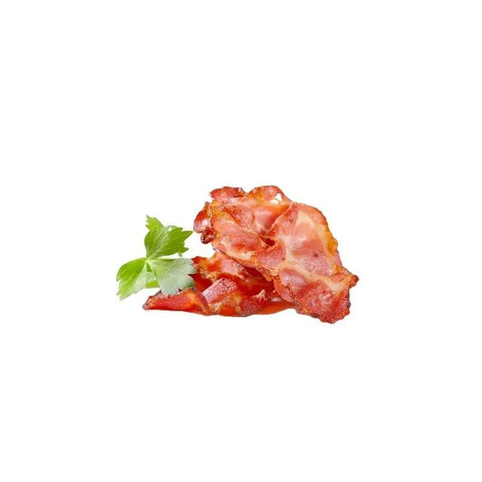 Bacon E-Liquid - E-Liquid.com