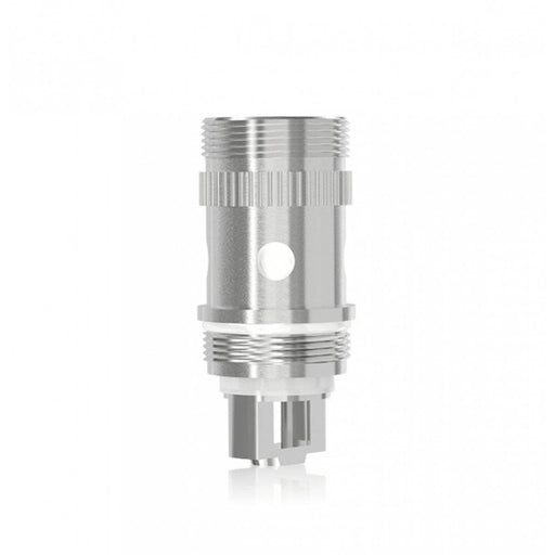 Eleaf EC Coils 5 pack .3 OHM Hardware vendor-unknown