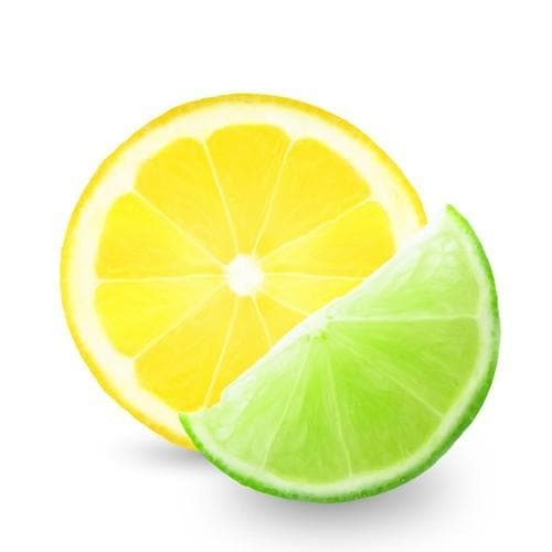 Lemon Lime E-Liquid E-Liquids vendor-unknown 30 ml 0 mg 50 PG : 50 VG