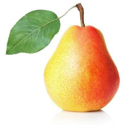 Pear Candy E-Liquid - E-Liquid.com
