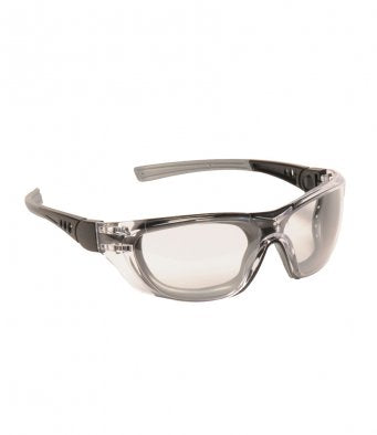 Tactical Threads Surveillance Safety Specs