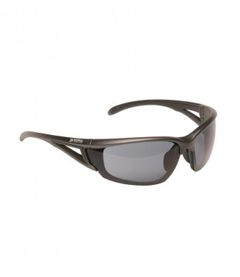 Tactical Threads Gaze Safety Specs