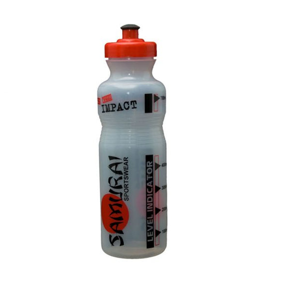 800ml Pro Water Bottle
