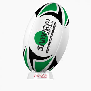 Apollo Touch Rugby Ball