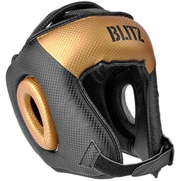 Blitz Centurion Head Guard