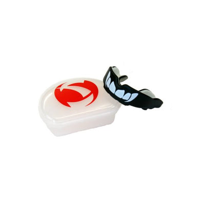 Fang Mouthguard