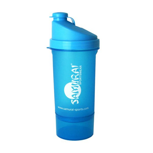 600ml Protein Shaker Bottle