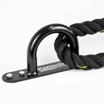 Battle Rope Anchor