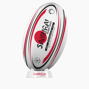 EliteX Match Rugby Ball