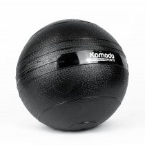 Komodo Slam Ball