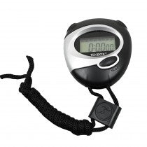 Digital Handheld Sports Stopwatch