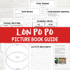 Lon Po Po Picture Book Guide